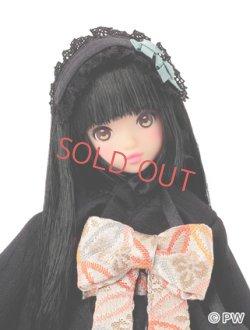画像3: ruruko ルルコ★CCSgirl 18SS ruruko 烏羽姫